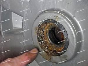 Bruit Machine à Laver : machine laver brandt malice images ~ Dailycaller-alerts.com Idées de Décoration