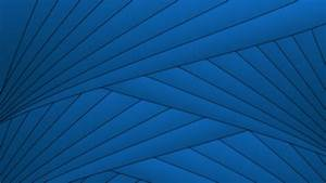Abstract patterns backgrounds simple wallpaper | 1920x1080 ...
