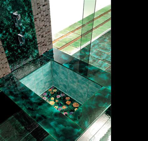 bathroom ceramic tile design ideas ceramic bathroom tile ideas designs inspiration images from franco pecchioli luxury interior