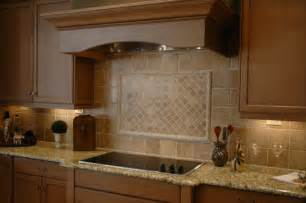 Tile Backsplash Kitchen Kitchen Backsplash Durham Tile Inc