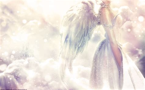 Angel Background Wallpaper For Computer Free Ololoshenka HD Wallpapers Download Free Images Wallpaper [1000image.com]