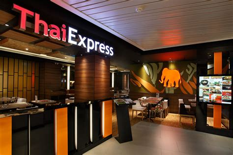 cuisine express express restaurants in hanoi