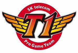 1 1 Telecom Gmbh Rechnung : sk telecom t1 wikip dia a enciclop dia livre ~ Themetempest.com Abrechnung