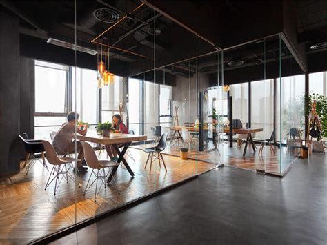 d馗oration des bureaux agréable amenagement d un bureau a la maison 3 d233coration de bureaux professionnels tout savoir kirafes