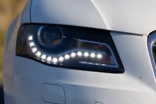 12 Volt Led Cabinet Lights by Led Lighting Top 10 Examples Car Led Lights Automotive