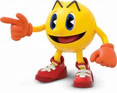 Pac-Man-and-the-ghostl...