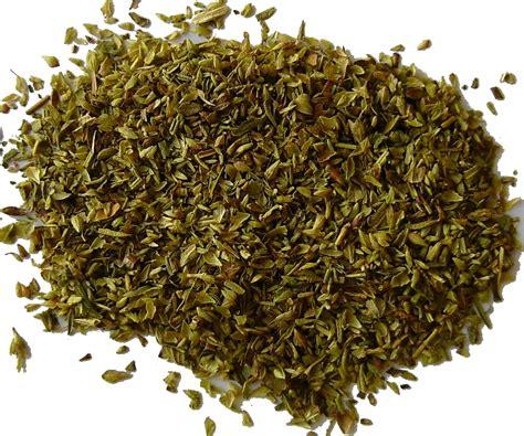 herbes de provence 50 g herbes de provence organic 114au kg n462 xa ebay