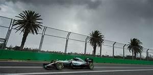 Ecurie F1 2017 : f1 la grille de d part 2017 les pilotes et les curies sport 365 ~ Medecine-chirurgie-esthetiques.com Avis de Voitures