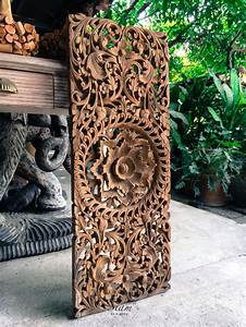 Best ideas about thai decor on