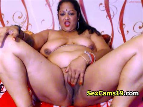 Mature Aunty Bbw Cam Free Indian Porn On Gotporn 6091463
