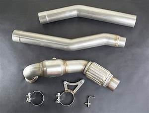Golf 7 R Downpipe : golf r mk7 3 downpipe 2015 ultimate racing ~ Kayakingforconservation.com Haus und Dekorationen