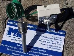 Nilfisk Hochdruckreiniger Erfahrung : hochdruckreiniger center mittelhessen k rcher hds 895 hds 995 ~ Watch28wear.com Haus und Dekorationen