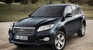 Versicherung Toyota Rav4 Hybrid : firmenauto toyota peppt den rav4 auf firmenauto ~ Jslefanu.com Haus und Dekorationen