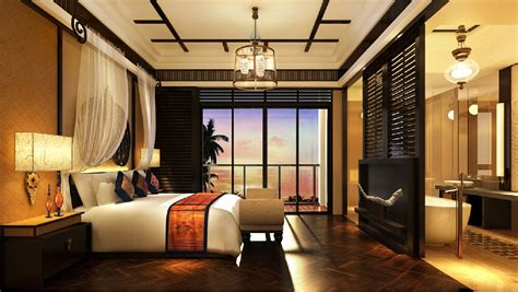20 master bedroom ideas with baths included