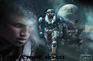 Halo Reach Emile Unmasked Related Keywords - Halo Reach ...