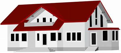 Clip Clipart Transparent Clipartmag Getdrawings Estate Fullsize