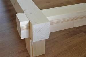 Betonbank Selber Bauen : plissee selber bauen plissee rollo selber machen heimwerkermagazin plissee faltstores f r ~ Markanthonyermac.com Haus und Dekorationen