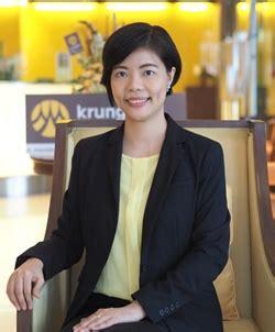 กรุงศรีปันผล 5 กองทุน ชี้หุ้นไทยยังน่าลงทุน เศรษฐกิจดี ...
