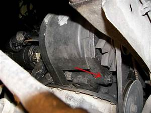 Courroie Alternateur Clio 2 : changement de la courroie d 39 alternateur clio 1 2l moteur c3g renault forum marques ~ Medecine-chirurgie-esthetiques.com Avis de Voitures