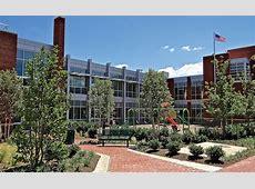 Public Housing Columbia Housing Authority Download PDF