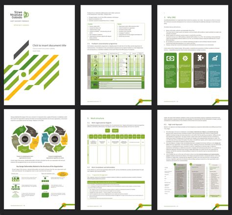 word template design worker ant l a team of microsoft word design professionals
