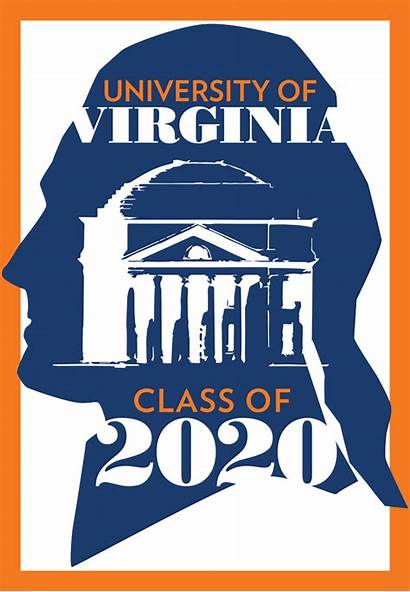 Class Uva Numbers Virginia August Incoming Enrollment