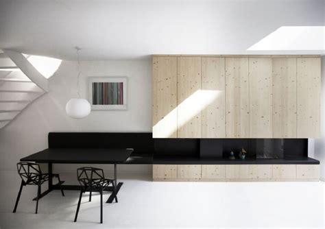 minimalism decor minimalist interior decor ideas