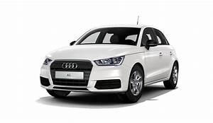 Location Longue Durée Audi : lld audi a1 et a1 sportback 1 0 tfsi ultra 230 mois sans apport loa facile ~ Gottalentnigeria.com Avis de Voitures