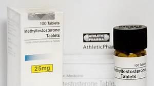 Лазеротерапия аппаратом узор для лечения простатита