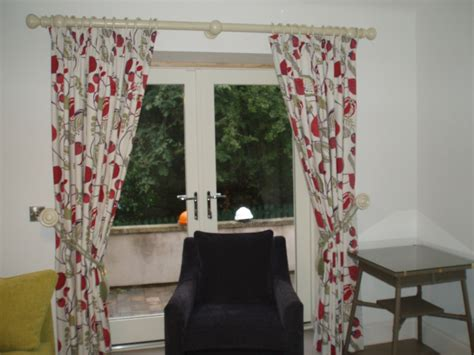 Draperies By Susan - curtains and pelmets by susan curtains