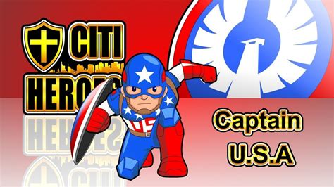 "Citi Heroes Ep47 ""captain Usa"" Download. Online Auction Patio Furniture. Lowes Small Patio Table And Chairs. Patio Furniture Stores In Sarasota. Garden Patio Cleaner. Pool Patio Furniture Jupiter. The Patio Restaurant Beacon Ny. Cool Concrete Patio Designs. Home Outdoor Bar Furniture"