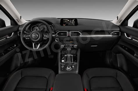 mazda cx 5 interior 2017 mazda cx5 gt pictures review release date price