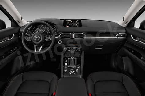 2017 Mazda Cx5 Gt Pictures, Review, Release Date, Price