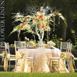 wedding linens i do weddings - Wedding Linens