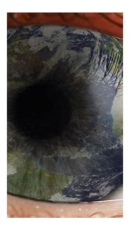 3D Eye With Globe   HD 3D and Abstract Wallpapers for ...