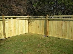 Wood Fences Designs : Wctstage Home Design - Some