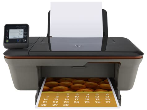 Hp Deskjet Printer Help by Hp Deskjet 3052a E All In One Printer J611g Drivers And