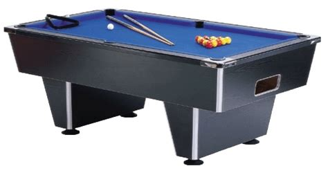 pool tables direct reviews club pool table 6ft 7ft free delivery