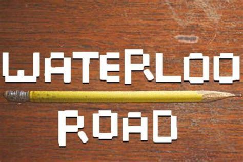 waterloo road ok hoping speculation comeback magazine fans making added they