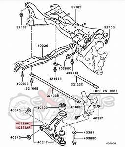 01 Mitsubishi Mirage Wiring Diagram 1999 Mitsubishi Mirage