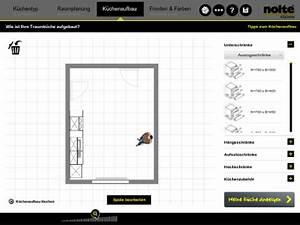 Wandgestaltung Online Planen Kostenlos : nolte k chen am ipad k chen planen k chenplaner magazin ~ Bigdaddyawards.com Haus und Dekorationen