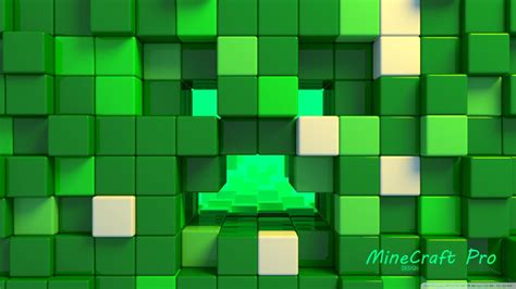 Minecraft Wallpaper For Ipad 19201080 Hd For Ipad Apps HD Wallpapers Download Free Images Wallpaper [1000image.com]