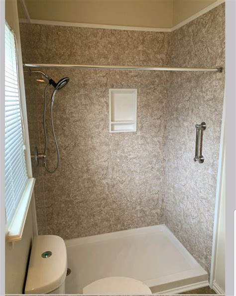 houston bathroom remodeling bathroom remodeler  houston