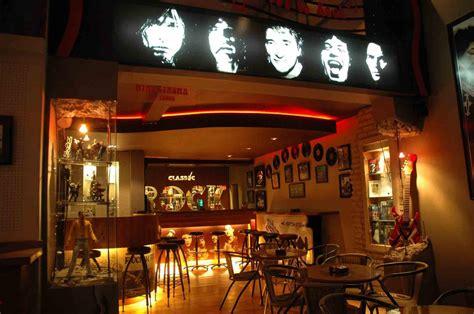 cafe  bandung info daftar  cafe bandung