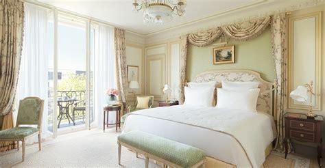 chambre suite hotel deluxe room hotel ritz 5