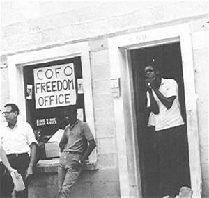 civil rights organizations cofo civil rights after world ...
