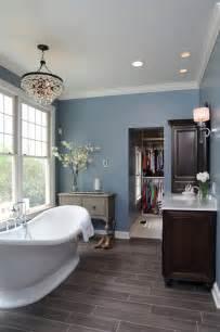 gray and blue bathroom ideas bathroom lighting ideas bath lighting ls