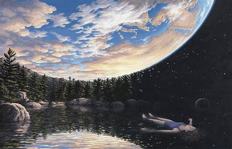 mind bending optical illusions  nature