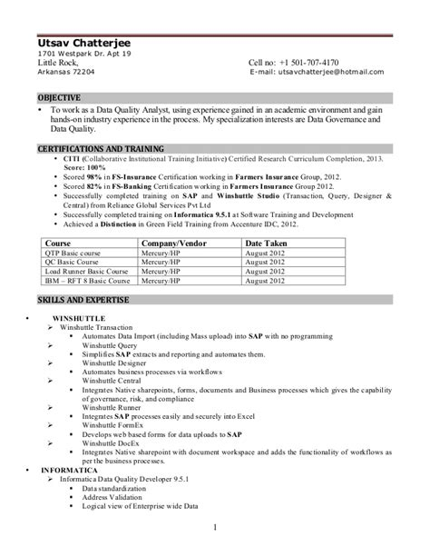 resume format 2013 best resume writing tips format