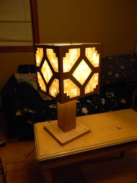 Minecraft Bedroom Light by Redstone L Minecraft By Veykava On Deviantart